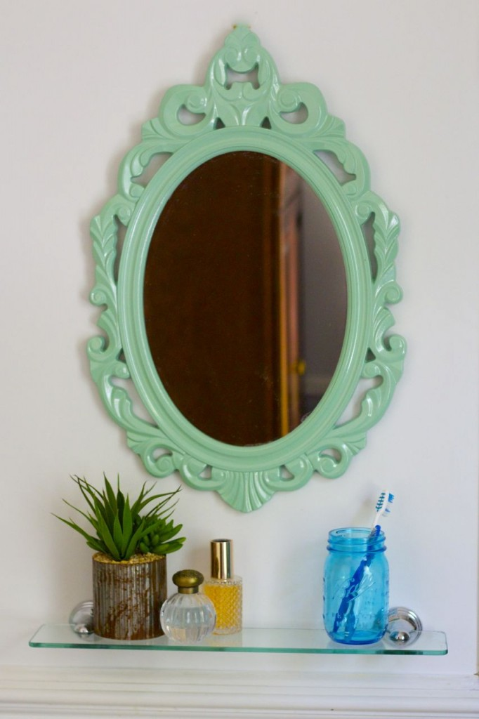statement-mirror-682x1024